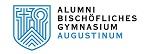 Alumni Bischgym