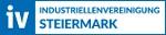 IV Steiermark