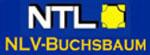 NLV-Buchsbaum